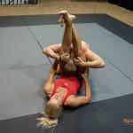 FightPulse-MX-180-Vanessa-vs-Michael-212