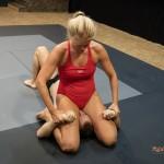 FightPulse-MX-180-Vanessa-vs-Michael-292