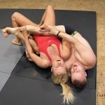 FightPulse-MX-180-Vanessa-vs-Michael-324