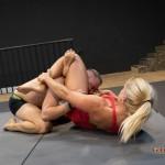 FightPulse-MX-180-Vanessa-vs-Michael-357