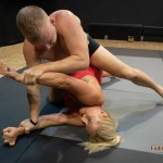 FightPulse-MX-180-Vanessa-vs-Michael-362-seq