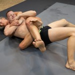 FightPulse-MX-180-Vanessa-vs-Michael-386
