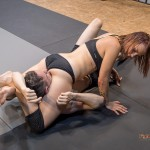 FightPulse-NC-188-Coralyn-vs-Luke-403