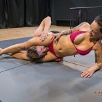 FightPulse-NC-189-Zoe-vs-Karel-050-seq