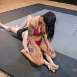 FightPulse-NC-189-Zoe-vs-Karel-095