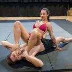 FightPulse-NC-189-Zoe-vs-Karel-117