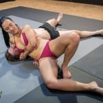 FightPulse-NC-189-Zoe-vs-Karel-191