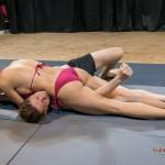 FightPulse-NC-189-Zoe-vs-Karel-241