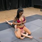 FightPulse-NC-189-Zoe-vs-Karel-259