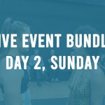 B-02: Event Bundle (Sunday)
