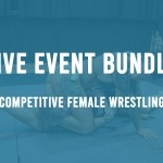 B-03: Event Bundle (FW Titles)