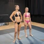 FightPulse-FW-133-Lia-Labowe-vs-Virginia-001