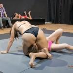 FightPulse-FW-133-Lia-Labowe-vs-Virginia-080-seq