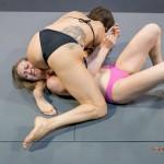FightPulse-FW-133-Lia-Labowe-vs-Virginia-345