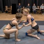 FightPulse-FW-134-Viktoria-vs-Sasha-010-seq-2