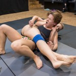 FightPulse-FW-134-Viktoria-vs-Sasha-020-seq