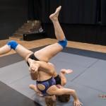 FightPulse-FW-134-Viktoria-vs-Sasha-053