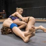FightPulse-FW-134-Viktoria-vs-Sasha-117