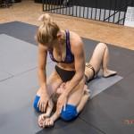 FightPulse-FW-134-Viktoria-vs-Sasha-134