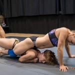 FightPulse-FW-134-Viktoria-vs-Sasha-140-seq
