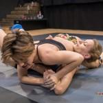 FightPulse-FW-134-Viktoria-vs-Sasha-278