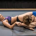 FightPulse-FW-134-Viktoria-vs-Sasha-337
