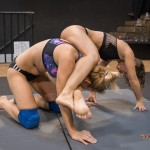 FightPulse-FW-134-Viktoria-vs-Sasha-388