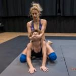 FightPulse-FW-134-Viktoria-vs-Sasha-440