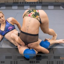 FightPulse-FW-134-Viktoria-vs-Sasha-video