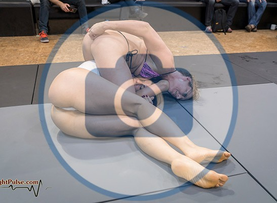 FightPulse-FW-135-Axa-Jay-vs-Bianca-photos