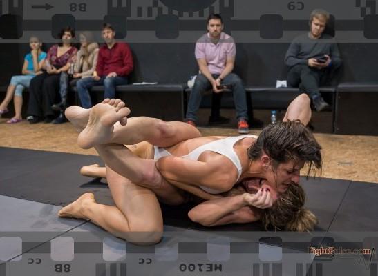 FightPulse-FW-135-Axa-Jay-vs-Bianca-video