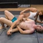 FightPulse-MX-181-Sheena-vs-Peter-059