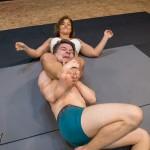 FightPulse-MX-181-Sheena-vs-Peter-081