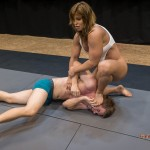FightPulse-MX-181-Sheena-vs-Peter-129