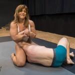 FightPulse-MX-181-Sheena-vs-Peter-154