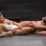FightPulse-MX-181-Sheena-vs-Peter-221