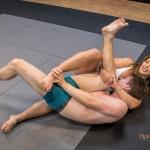 FightPulse-MX-181-Sheena-vs-Peter-369