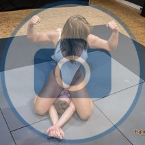 FightPulse-MX-181-Sheena-vs-Peter-photos