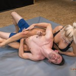 FightPulse-MX-183-Pamela-vs-Luke-015-seq