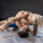 FightPulse-MX-183-Pamela-vs-Luke-029