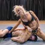 FightPulse-MX-183-Pamela-vs-Luke-327