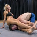 FightPulse-MX-183-Pamela-vs-Luke-422