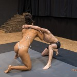 FightPulse-MX-184-Black-Venus-vs-Luke-domination-rules-016