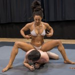 FightPulse-MX-184-Black-Venus-vs-Luke-domination-rules-121