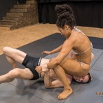 FightPulse-MX-184-Black-Venus-vs-Luke-domination-rules-146