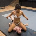 FightPulse-MX-184-Black-Venus-vs-Luke-domination-rules-272