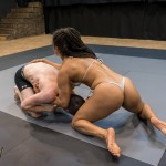 FightPulse-MX-184-Black-Venus-vs-Luke-domination-rules-275
