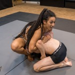 FightPulse-MX-184-Black-Venus-vs-Luke-domination-rules-294