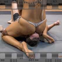 FightPulse-MX-184-Black-Venus-vs-Luke-domination-rules-video