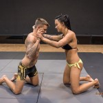 FightPulse-MX-185-Zoe-vs-Andreas-010-seq